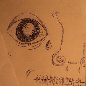 Hasta los ciegos me miran mal, y los sordos me hacen callar