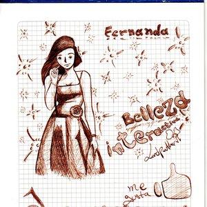 belleza_interactiva_64789.png