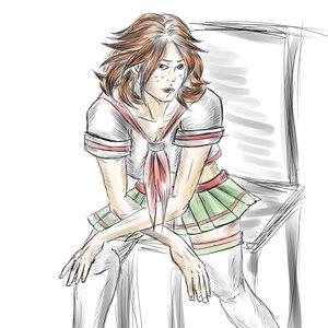 schoolgirl_64759.jpg