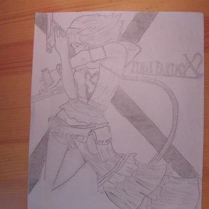 yuna_final_fantasy_x_2_64781.JPG