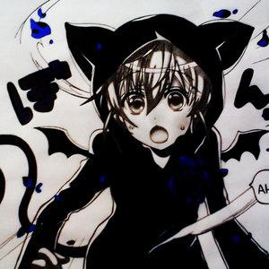 asagi_seiran_barajou_no_kiss_64816.jpg
