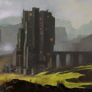 castillo_oscuro_64849.jpg