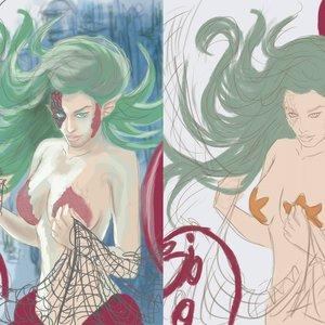mermaid_64873.jpg