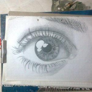 ojo-lapiz