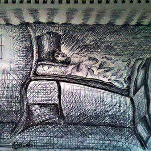 cuando_crees_que_despiertas_pero_aun_estas_dormido_64917.jpg