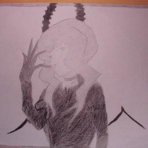 dead_master_64952.JPG