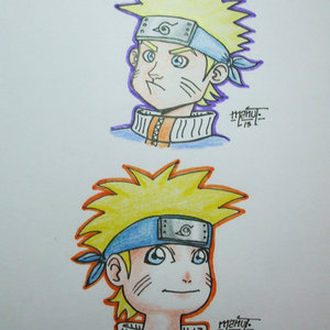 fan_art_de_naruto_65004.jpg