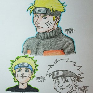 fan_art_de_naruto_65005.jpg