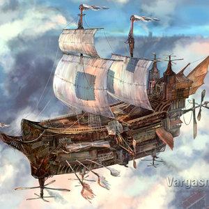 barco_volador_65128.jpg