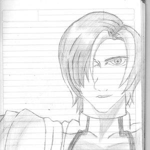 dibujo_de_leon_65111.jpg