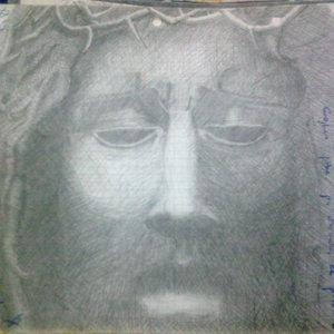 jesus sobre apuntes