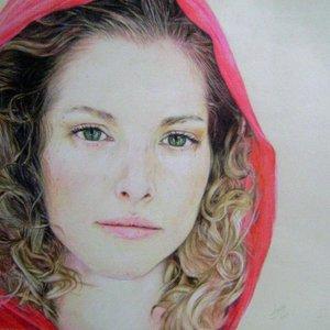 retrato_sienna_guillory_en_lapices_de_colores_64805.JPG