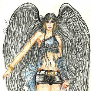angelique_49141.jpg