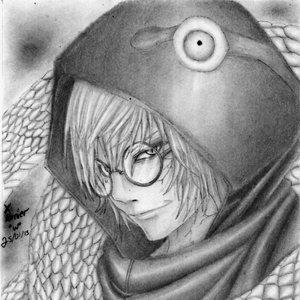 kabuto_d_49186.jpg