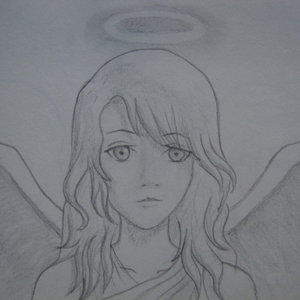 mi_angel_49195.JPG