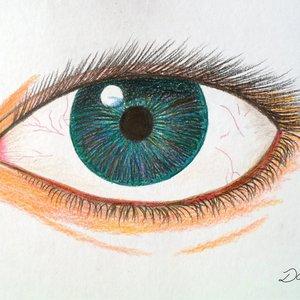 ojo_49175.JPG