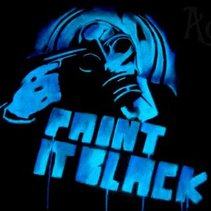 paint_it_black_49156.jpg