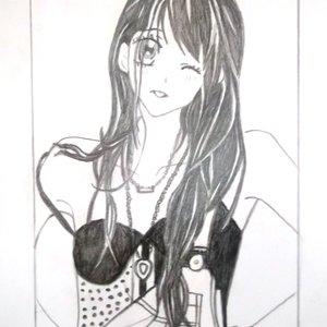 chica_manga_hibino_tsubaki_65255.JPG
