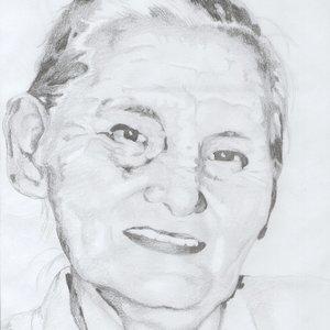 Mi abuelita