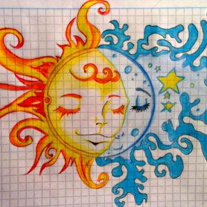 sol_y_luna_65220.jpg