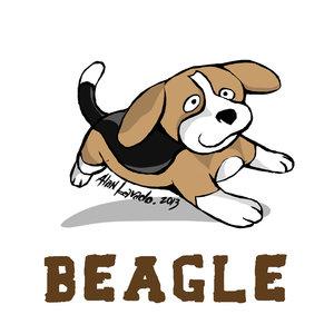 beagle_65300.jpg