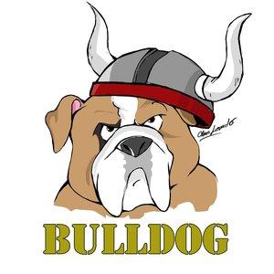 bulldog_65301.jpg
