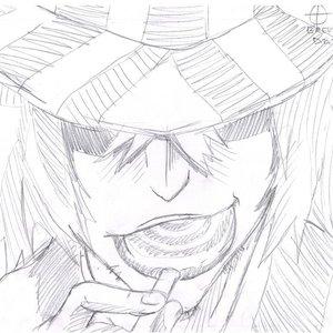 boceto_urahara_65349.jpg