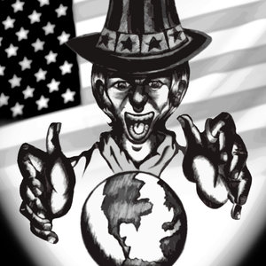 estados_unidos_imperialista_2013_65389.jpg