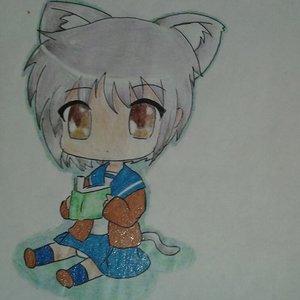 Yuki.-Haruhi Susumiya.
