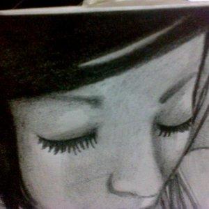 rostro_femenino_65395.jpg