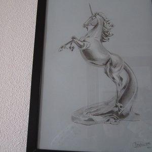 unicornio_65417.JPG