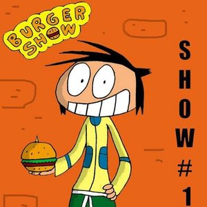 burger_show_1_65476.jpg