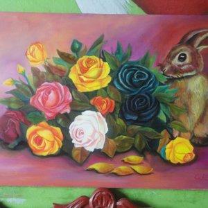 flores_de_alicia_65460.jpg