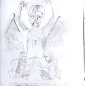 el_doctor_y_la_senorita_pond_acechados_por_el_angel_lloron_65514.jpg