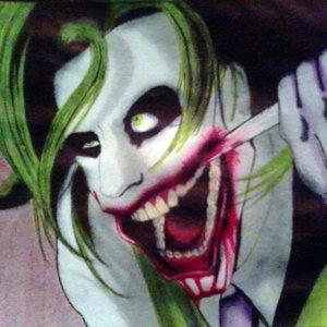 joker_65550.jpg