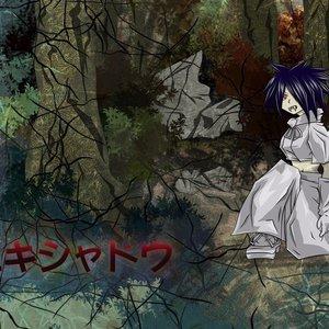 manga_cover_color_wallpaper_65519.jpg