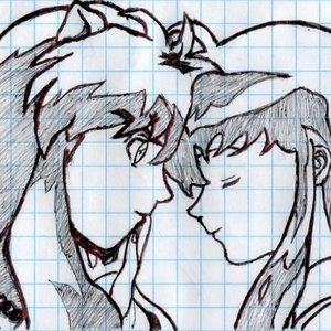 dibujos_65575.jpg