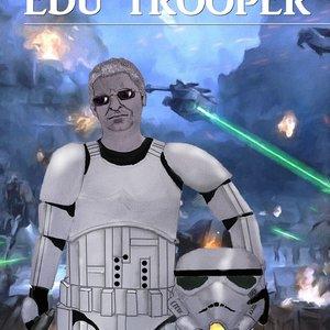 edu_trooper_proceso_2_65565.jpg