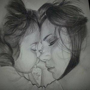 madre_y_hija_65581.jpg