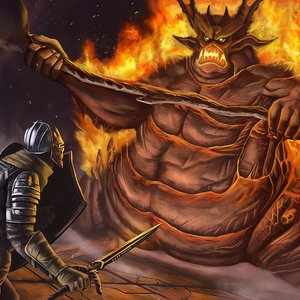 dark_souls_fan_art_65668.jpg