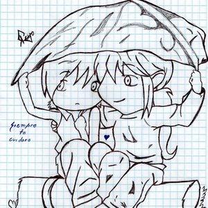 siempre_te_cuidare_65629.jpg