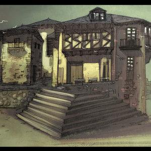 tres_casas_65671.jpg