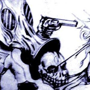 born_to_kill_49248.jpg