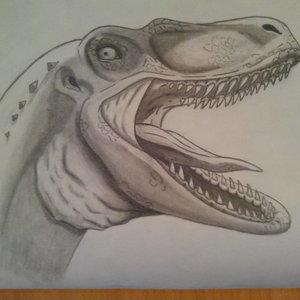 dinosaurio_49256.jpg