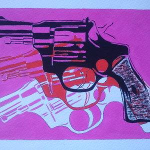 guns_49255.jpg