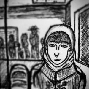 metro_49270.jpg