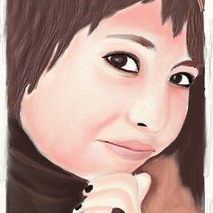 retrato_5_45573.jpg