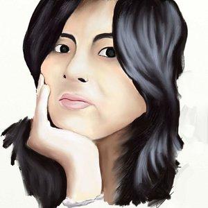 retrato_6_46053.jpg
