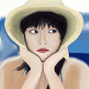 retrato_7_46480.jpg