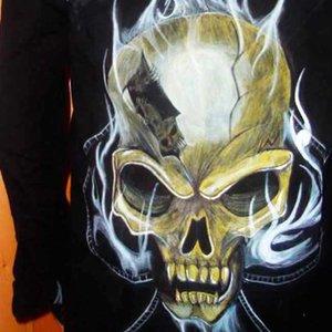 skull_of_rock_49250.jpg